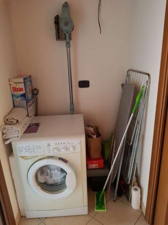 Appartamento in vendita a Pandino, Residenziale, 54 mq - Foto 21