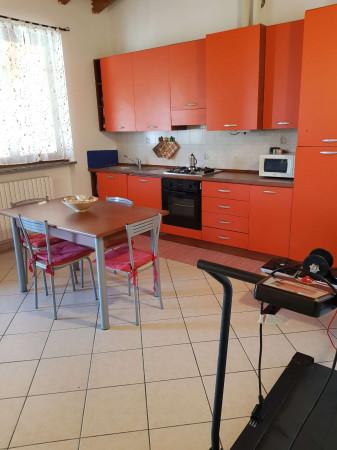 Appartamento in vendita a Pandino, Residenziale, 54 mq - Foto 36