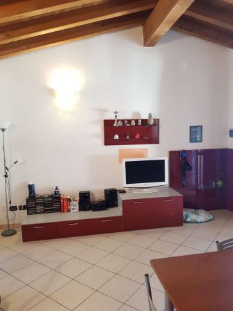 Appartamento in vendita a Pandino, Residenziale, 54 mq - Foto 28