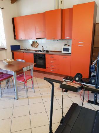 Appartamento in vendita a Pandino, Residenziale, 54 mq - Foto 26