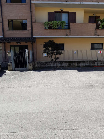 Appartamento in vendita a Pandino, Residenziale, 54 mq - Foto 29