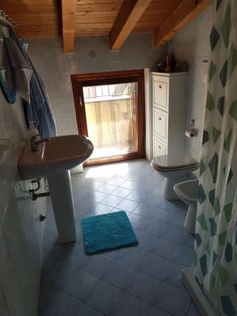 Appartamento in vendita a Pandino, Residenziale, 54 mq - Foto 30