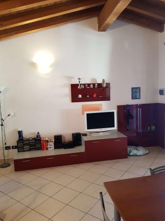 Appartamento in vendita a Pandino, Residenziale, 54 mq - Foto 18