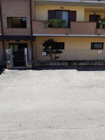 Appartamento in vendita a Pandino, Residenziale, 54 mq - Foto 38