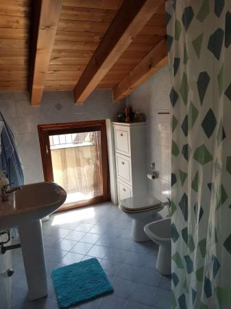 Appartamento in vendita a Pandino, Residenziale, 54 mq - Foto 20