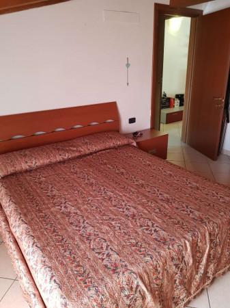 Appartamento in vendita a Pandino, Residenziale, 54 mq - Foto 13