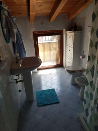 Appartamento in vendita a Pandino, Residenziale, 54 mq - Foto 9