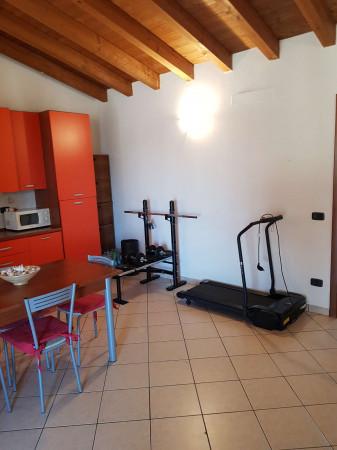 Appartamento in vendita a Pandino, Residenziale, 54 mq - Foto 15