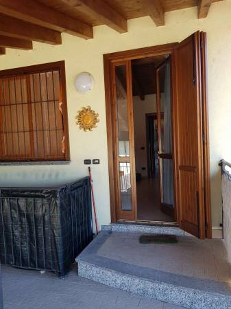 Appartamento in vendita a Pandino, Residenziale, 54 mq - Foto 3