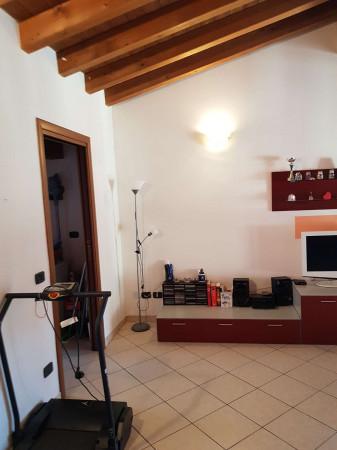 Appartamento in vendita a Pandino, Residenziale, 54 mq - Foto 27