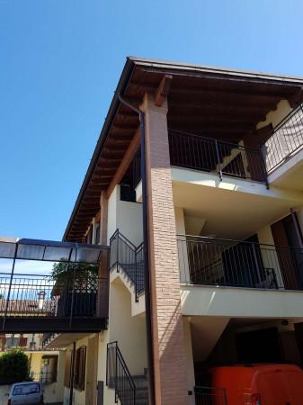 Appartamento in vendita a Pandino, Residenziale, 54 mq - Foto 6