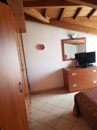 Appartamento in vendita a Pandino, Residenziale, 54 mq - Foto 11