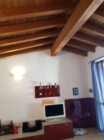 Appartamento in vendita a Pandino, Residenziale, 54 mq - Foto 19