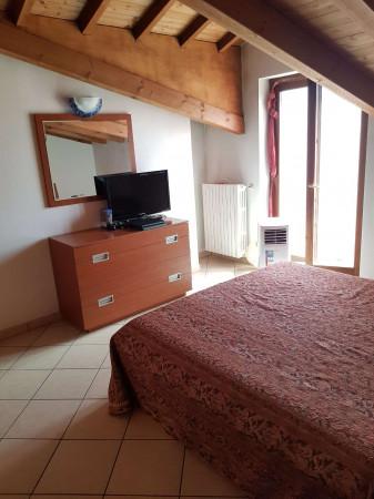 Appartamento in vendita a Pandino, Residenziale, 54 mq - Foto 33