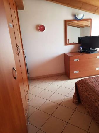 Appartamento in vendita a Pandino, Residenziale, 54 mq - Foto 12
