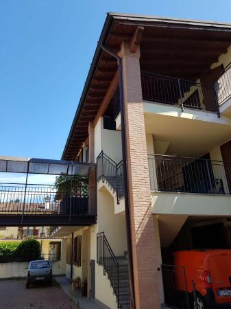 Appartamento in vendita a Pandino, Residenziale, 54 mq - Foto 5
