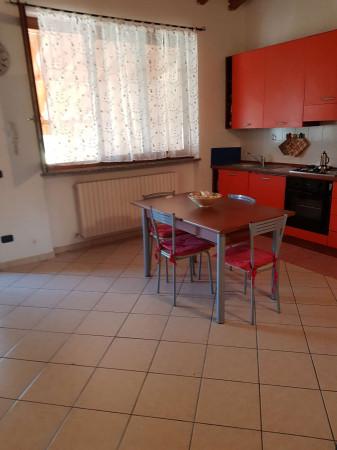Appartamento in vendita a Pandino, Residenziale, 54 mq - Foto 24