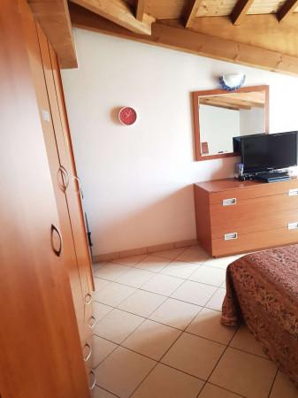 Appartamento in vendita a Pandino, Residenziale, 54 mq - Foto 14