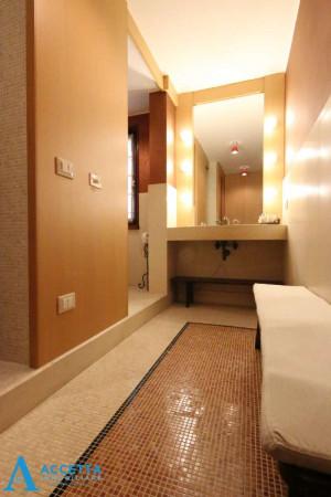 Appartamento in vendita a Taranto, San Vito, Con giardino, 230 mq - Foto 19