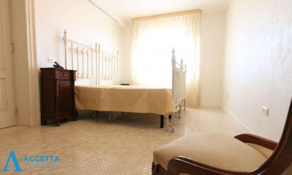 Appartamento in vendita a Taranto, San Vito, Con giardino, 230 mq - Foto 13