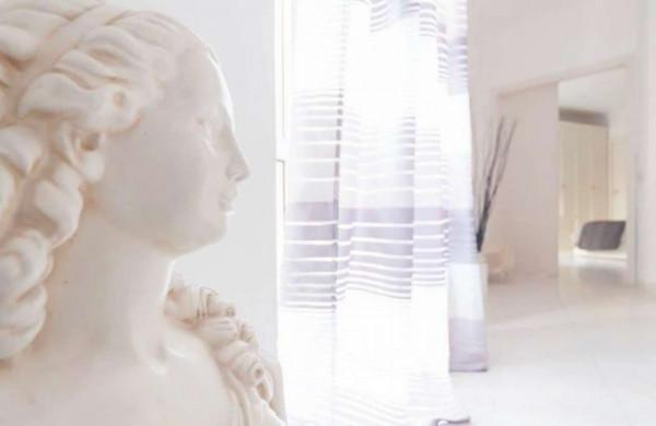 Appartamento in affitto a Roma, Via Vittorio Veneto, Arredato, 130 mq - Foto 5