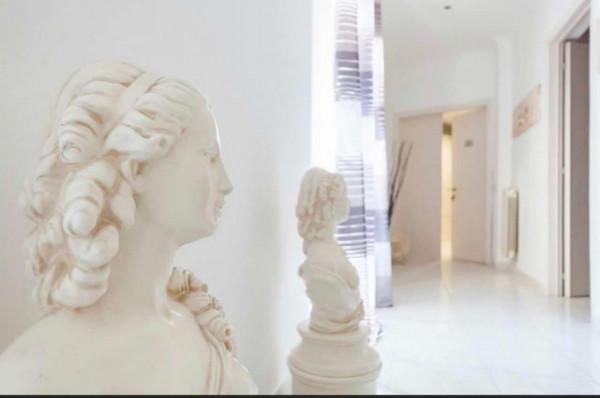 Appartamento in affitto a Roma, Via Vittorio Veneto, Arredato, 130 mq - Foto 10