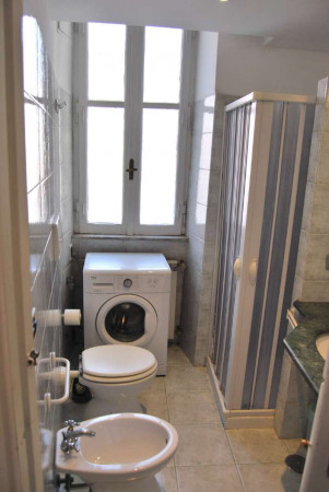 Appartamento in affitto a Roma, Trastevere, Arredato, 65 mq - Foto 3