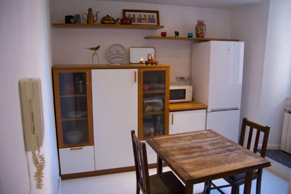 Appartamento in affitto a Roma, Trastevere, Arredato, 65 mq - Foto 9
