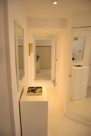 Appartamento in affitto a Roma, Trastevere, Arredato, 65 mq - Foto 8