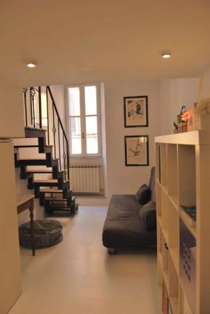 Appartamento in affitto a Roma, Trastevere, Arredato, 65 mq - Foto 6