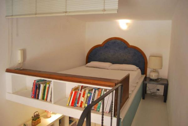 Appartamento in affitto a Roma, Trastevere, Arredato, 65 mq - Foto 4