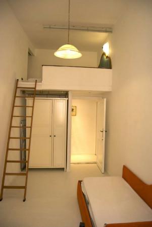 Appartamento in affitto a Roma, Trastevere, Arredato, 65 mq - Foto 5