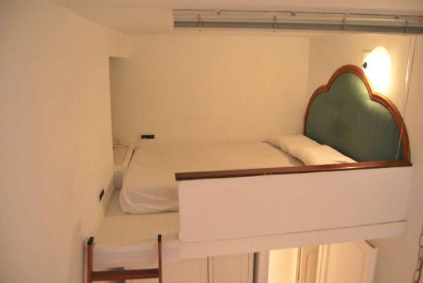 Appartamento in affitto a Roma, Trastevere, Arredato, 65 mq - Foto 10