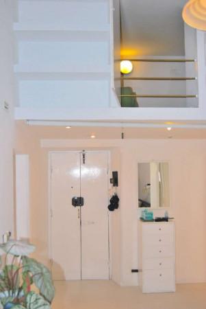 Appartamento in affitto a Roma, Trastevere, Arredato, 65 mq - Foto 7