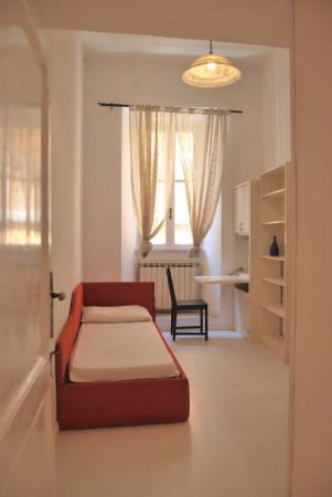 Appartamento in affitto a Roma, Trastevere, Arredato, 65 mq - Foto 11