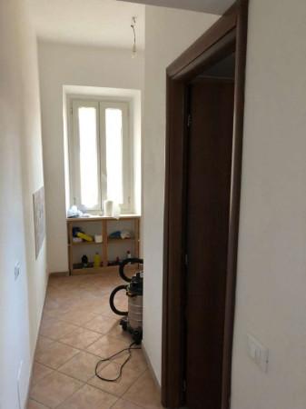 Appartamento in affitto a Roma, Colosseo, Arredato, 55 mq - Foto 10