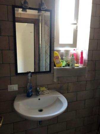 Appartamento in affitto a Roma, Colosseo, Arredato, 55 mq - Foto 4