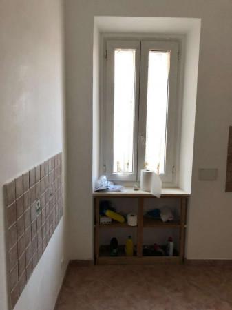 Appartamento in affitto a Roma, Colosseo, Arredato, 55 mq - Foto 8