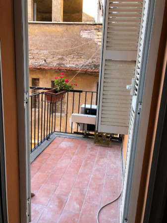 Appartamento in affitto a Roma, Colosseo, Arredato, 55 mq - Foto 11