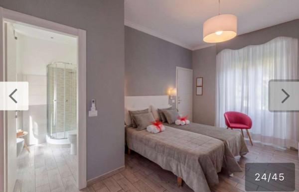 Immobile in affitto a Roma, Via Merulana, Arredato, 30 mq - Foto 6