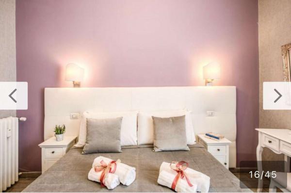 Immobile in affitto a Roma, Via Merulana, Arredato, 30 mq - Foto 10
