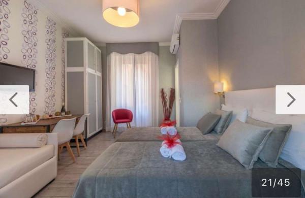 Immobile in affitto a Roma, Via Merulana, Arredato, 30 mq - Foto 4