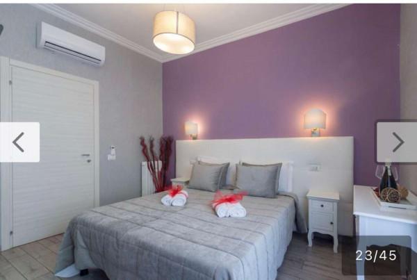 Immobile in affitto a Roma, Via Merulana, Arredato, 30 mq - Foto 11