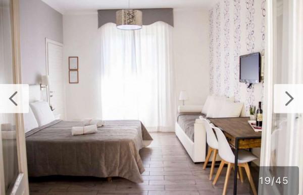 Immobile in affitto a Roma, Via Merulana, Arredato, 30 mq - Foto 9