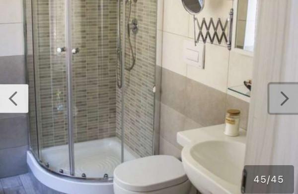 Immobile in affitto a Roma, Via Merulana, Arredato, 30 mq - Foto 8