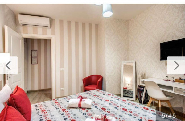 Immobile in affitto a Roma, Via Merulana, Arredato, 30 mq - Foto 3