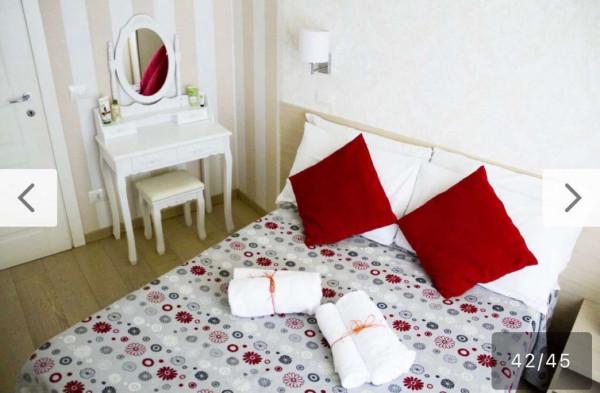 Immobile in affitto a Roma, Via Merulana, Arredato, 30 mq - Foto 5