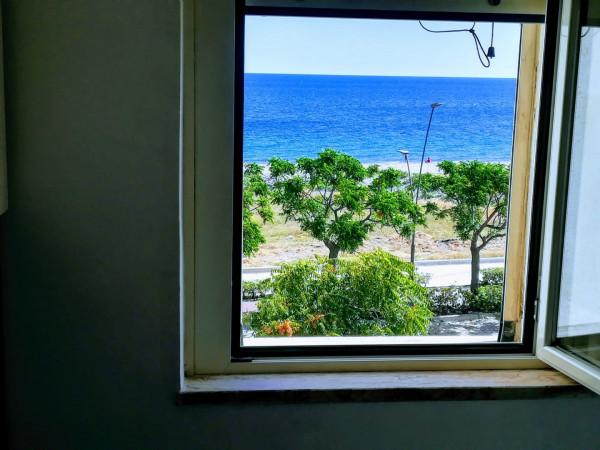 Appartamento in affitto a Corigliano-Rossano, Rossano- Mare, 68 mq - Foto 19