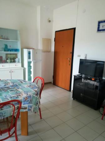 Appartamento in affitto a Corigliano-Rossano, Rossano- Mare, 68 mq - Foto 9