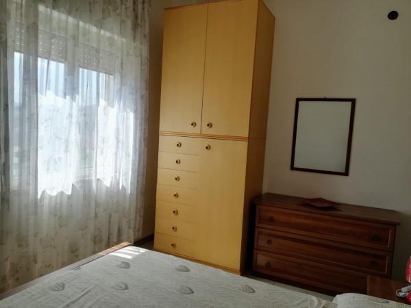 Appartamento in affitto a Corigliano-Rossano, Rossano- Mare, 68 mq - Foto 13